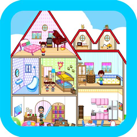 i have a dream house music my dream house decoration android apps on google play