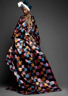 senegalese aline gowns afro fashion on pinterest african style african fashion