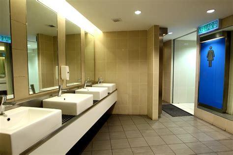 shopping mall renovation malaysia interior design