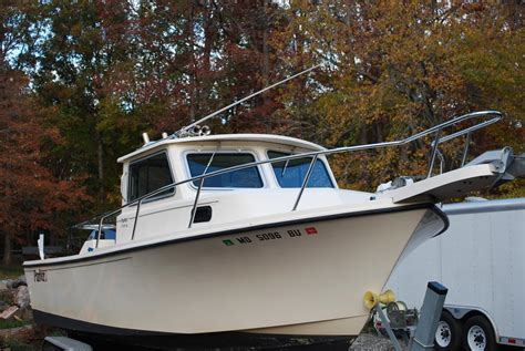 boat trader parker 2320 2005 parker 2320 the hull truth boating and fishing forum