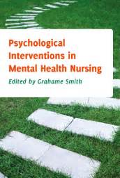 cultural foundations and interventions in a mental health history theory and within differences explorations in mental health books williams books