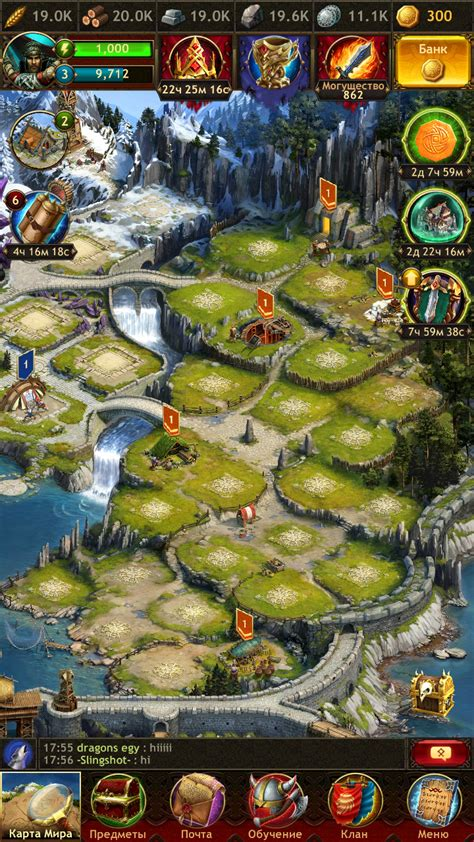 war of clans apk vikings war of clans apk