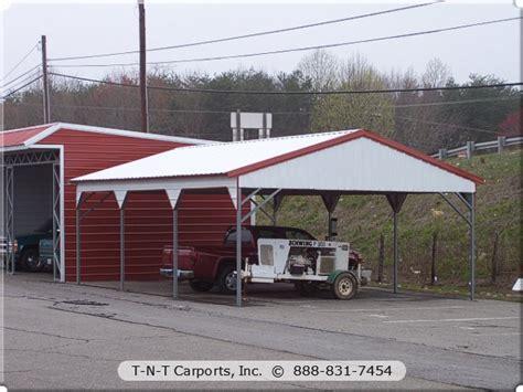 Tnt Carports T N T Carports Inc 169 1997 2017