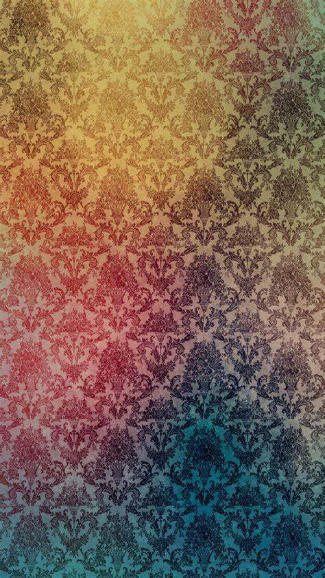 hd pattern lock download 9 best images about asus zenfone 2 laser 壁紙 on pinterest