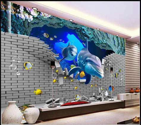 imagenes n 3d image gallery imagenes murales en 3d