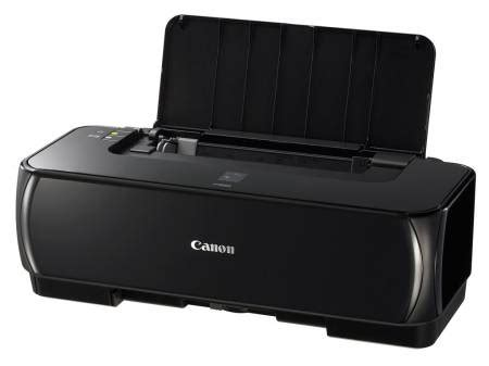cara reset printer canon ip1980 di windows 7 171 fariqi azka cara reset printer canon ip1880 oneway computer