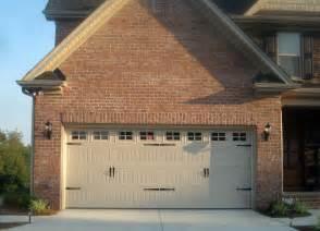 fancy garage doors garage s d 2015 best auto reviews
