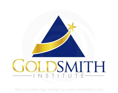free logo design for educational institutes let us create a compelling education logo for you today
