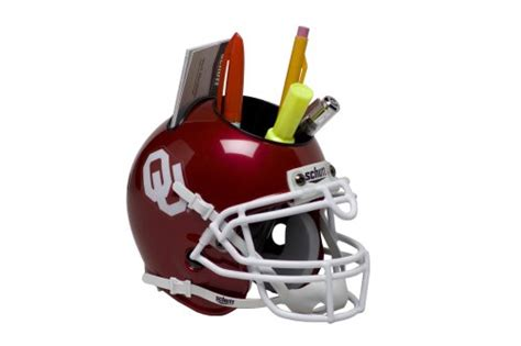 oklahoma sooners fan gear oklahoma apparel fan gear and collectibles oklahoma