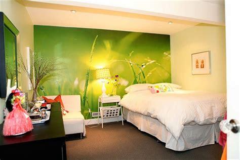 cool bedroom wallpaper designs 10 modern and luxury cool bedrooms freshnist