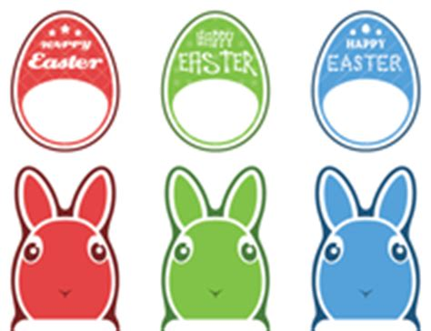 Custom Food Packaging Labels Printable And Adhesive Food Packaging Label Templates