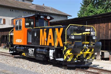 Maxy By Rbs by Max Moritz Und Rbs Ch