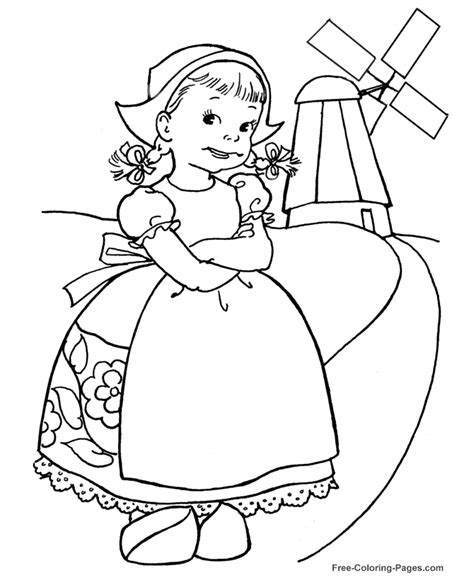 lsu tigers college football coloring pages coloring home