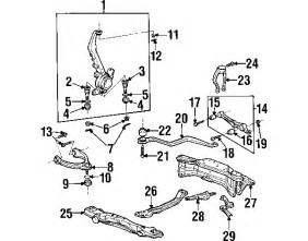 1997 Honda Civic Parts Diagram 1997 Honda Prelude Parts Whole Sale Honda Parts