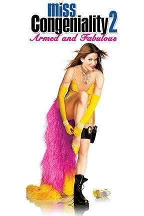 watch online miss congeniality 2 armed and fabulous 2005 full movie hd trailer watch miss congeniality 2 armed and fabulous online stream full movie directv