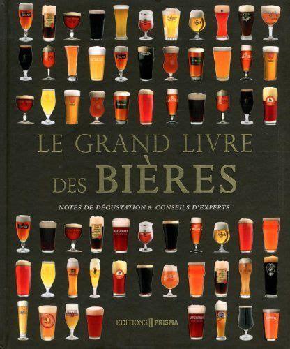 le grand livre de la cuisine v馮騁arienne 42 best images about retraite on craft