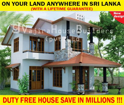 home design magazines in sri lanka ts30 vajira house builders private limited best