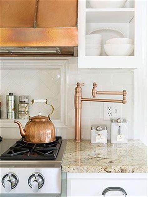Granite Countertop Filler by Pot Filler Granite And Granite Countertops On