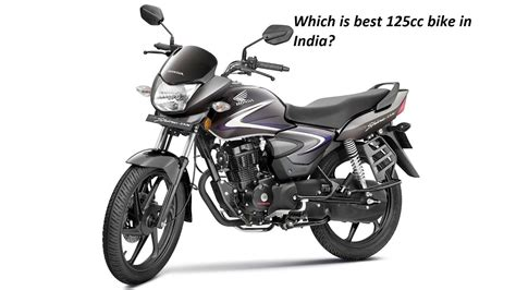 best 125cc bikes in india top 10 best selling popular top 5 125cc bikes in india 125cc bikes honda hero bajaj