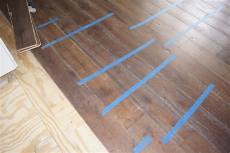 Hardwood Floor Installation Los Angeles Hardwood Floor Installation Los Angeles Los Angeles Hardwood Flooring Installation Process