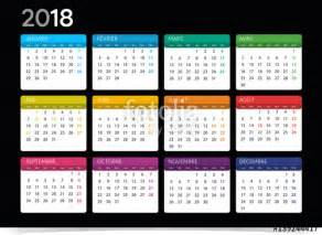 Sri Lanka Calendrier 2018 Quot Calendrier 2018 Quot Stock Image And Royalty Free Vector