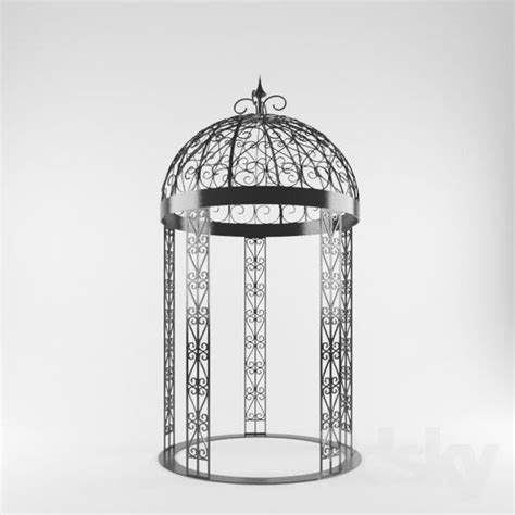 wrought iron gazebo wrought iron gazebo garden gazebos gazebo