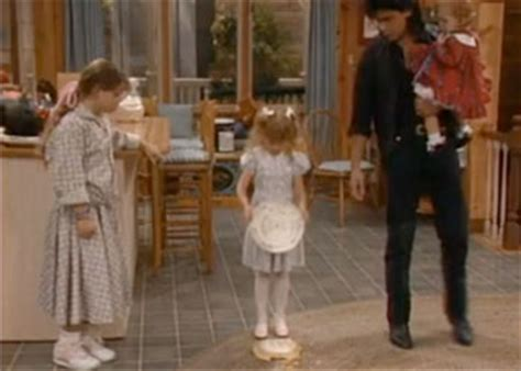 how many episodes of full house are there essential seven thanksgiving themed tv episodes