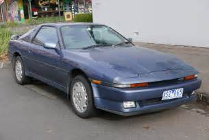 Cheap Toyota Supra For Sale Cheap Toyota Supra For Sale Australia Difference Between