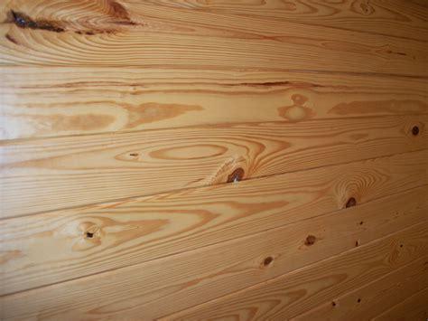 1 Pine Lumber Flooring - 1 x 6 knotty pine flooring carpet vidalondon