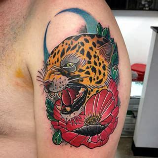 tattoo jaguar meaning jaguar tattoos designs ideas and meaning tattoos for you