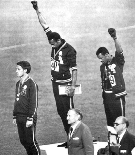 us history black history black power black august black studies the 10 most iconic photographs in history the list love