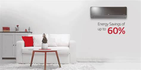 home air conditioners air conditioning systems lg