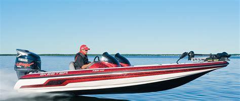 skeeter boats performance bulletins skeeter performance