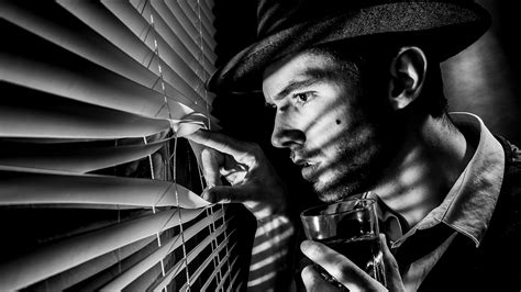 be noir film noir in a small studio gavtrain com