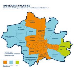 haus kaufen deutschland haus kaufen in m 252 nchen immobilienscout24