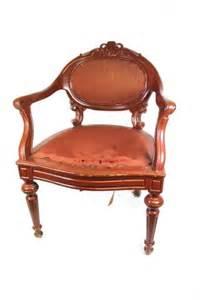 melkstuhl holz mobiliar interieur sitzm 246 bel antiquit 228 ten