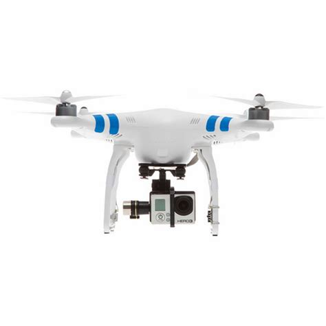 Dji Phantom 2 dji phantom 2 zenmuse h3 2d brushless gimbal ready to fly quadcopter aerialpixels
