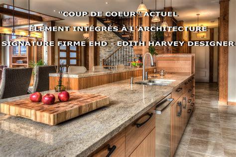 100 home designer architectural vs suite autocad