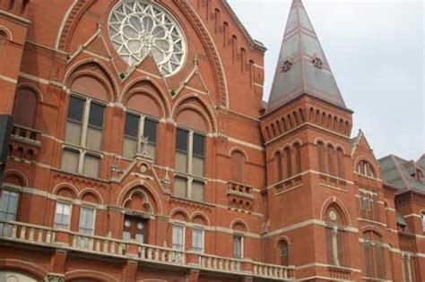 haunted houses cincinnati find real haunted houses in cincinnati cincinnati music hall in cincinnati ohio