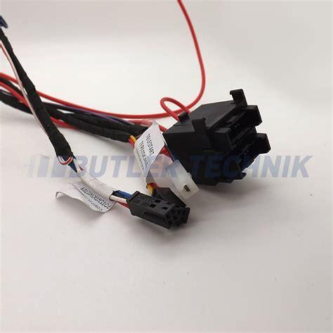 webasto sg 1553 24v wiring diagram wiring diagram images