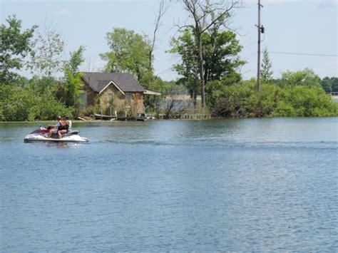 lake homes for sale on pontiac lake in white lake mi