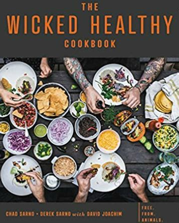 vegan weight loss manifesto an 8 week plan to change your mindset lose weight and thrive books see why 2018 is the year for vegan cookbooks peta