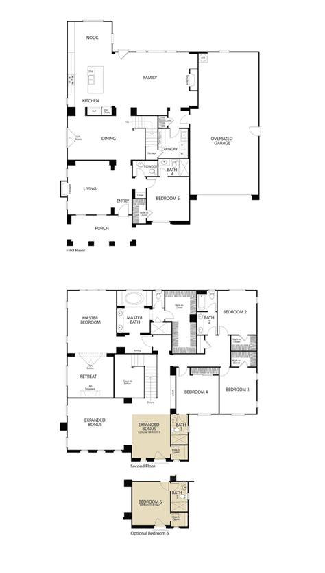 floor plan dream house 8 best dream home floor plans images on pinterest floor