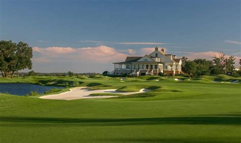 south carolina gated golf communities colleton river gated golf course community in