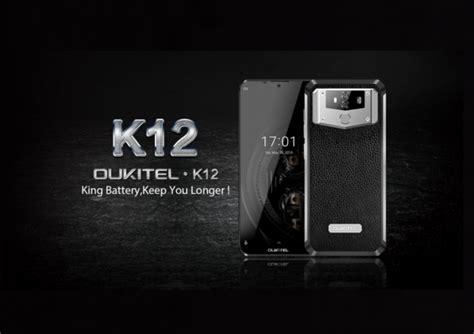 oukitel k12 vs xiaomi redmi note 7 vs iphone xs battery consumption test gearopen