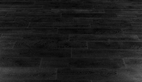Rovere Floor Tiles by Rovere Nero Floor Tiles From Ariostea Architonic