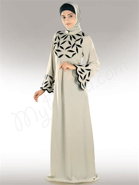 Quality Jilbab Kerudung Pashmina Satin Velvet Gold mahreen grey abaya clothing abaya style grey and grey fabric