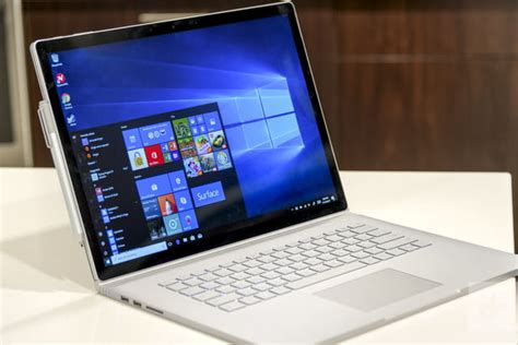 home designer pro book the surface book 2 can drain its battery while working