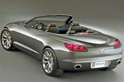 4 seat convertibles photos buick velite cascada 2015 from article unnamed