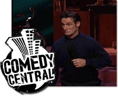 laugh  comedy central  review
